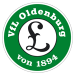 vfl_oldenburg