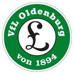 vfl_oldenburg